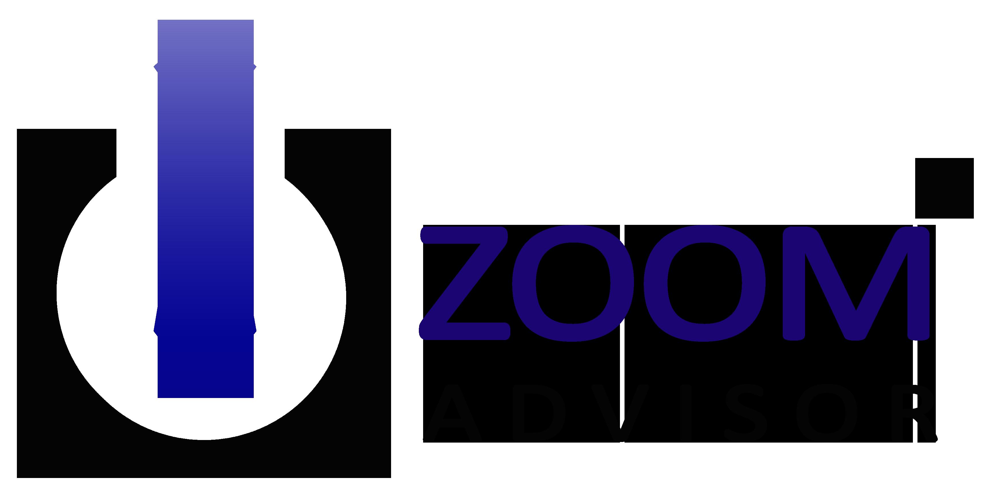 Zoom Advisor